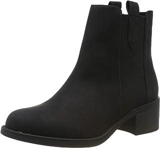 BATA 7916272 Zapatos con Plataforma para Mujer