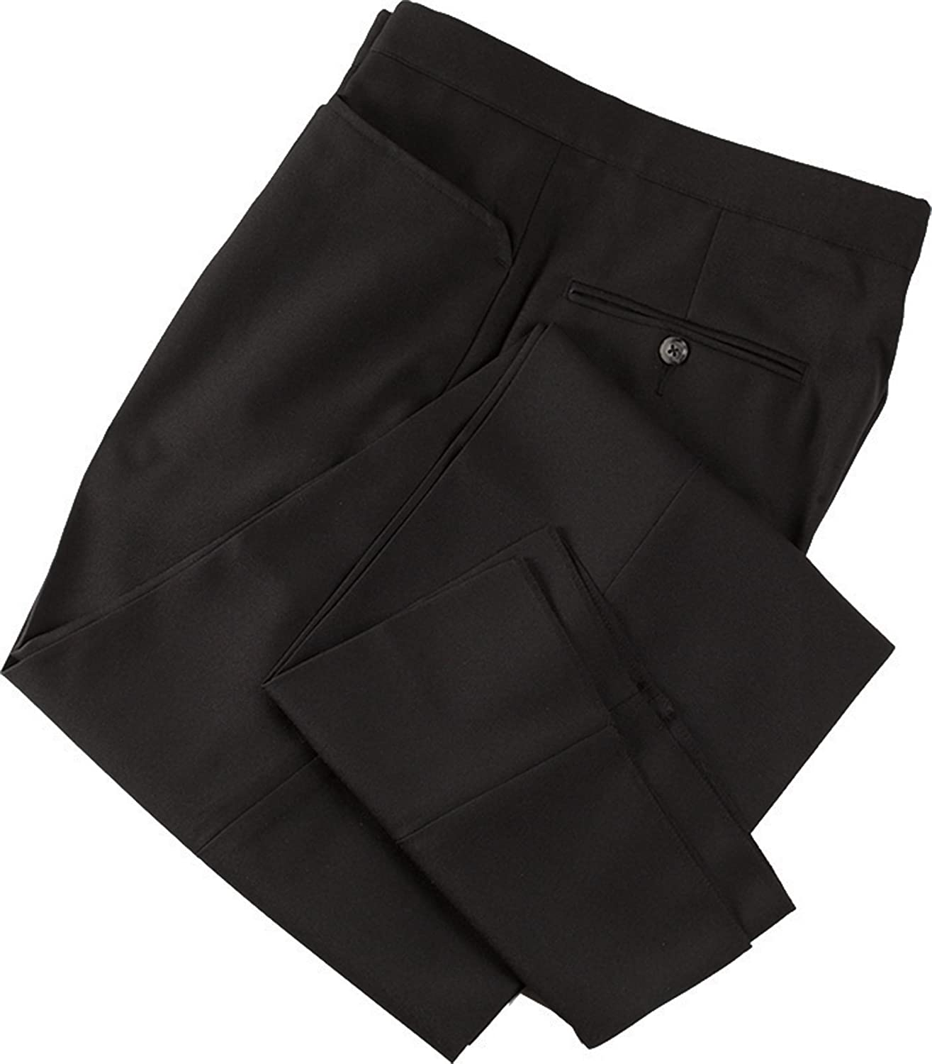 Smitty Referee with Western Cut Belt half Largeloops Pant Pockets Sale price and