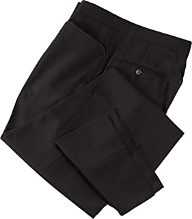 basketball officiating pants