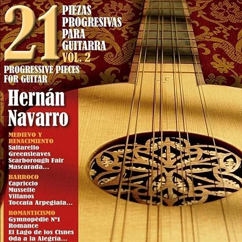 Instrucción de Música Sobre la Guitarra Española, Libro II ...
