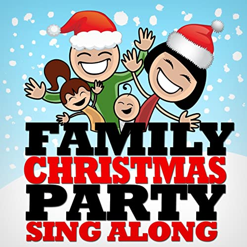 Have Yourself A Merry Little Christmas (In The Style Of Judy Garland) (Karaoke Version) by ...