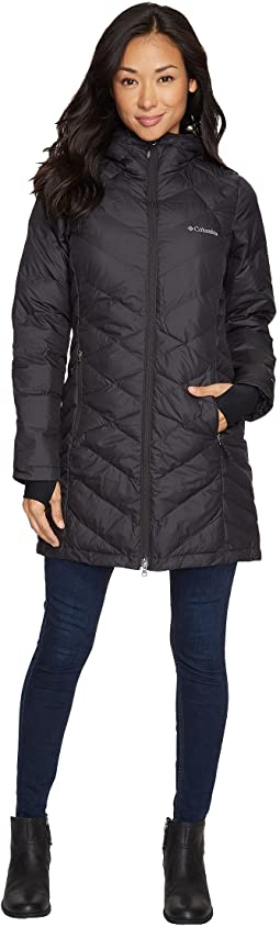 c808bd87a Columbia lay d down jacket + FREE SHIPPING | Zappos.com