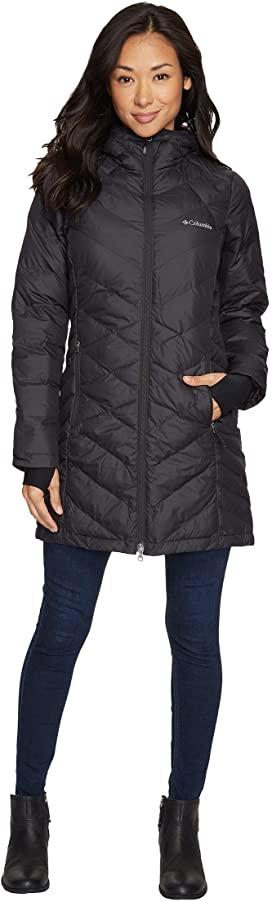 62aa9f17399 The North Face Transit Jacket II | Zappos.com