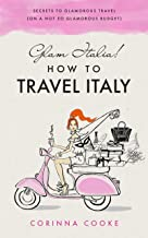 Best slow food guide to the osterias of italy Reviews