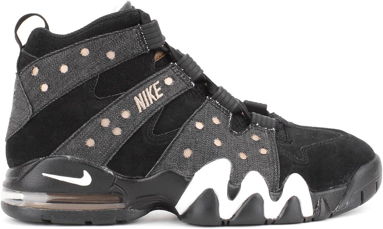 Nike Air Max2 CB 94