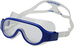 Submariners Swim Goggles Angles (2-9 Years)