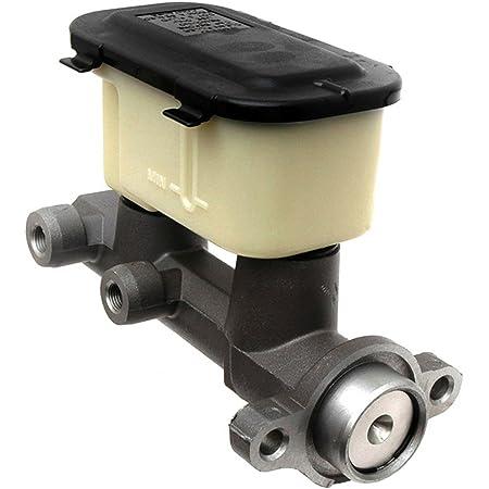 Raybestos MC39646 Professional Grade Brake Master Cylinder
