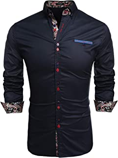 Best used robert graham shirts for sale Reviews