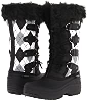 Tundra Boots Kids - Diana (Little Kid/Big Kid)