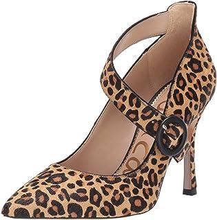 Suchergebnis auf für: Leo Pumps Damen: Schuhe