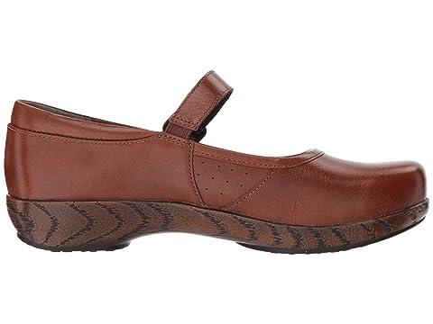 TintorettoNutmeg Footwear TintorettoBlue Tintoretto Black Charleston TintorettoRuby Klogs xSBpqaww