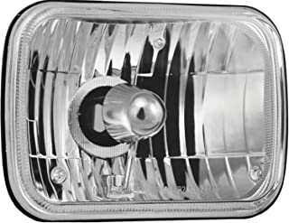 Vision X Lighting VX-57 Hi-Lo Sealed Beam Replacement Light