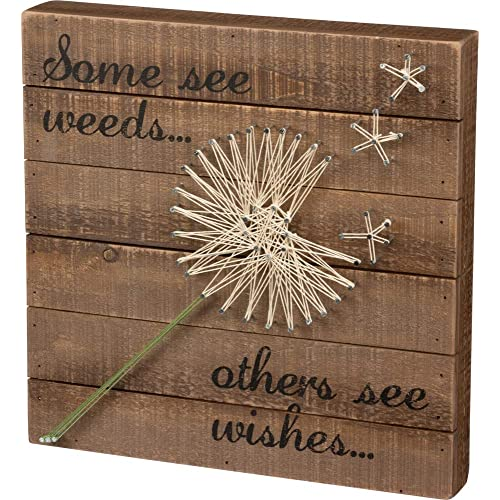 wall plaques with sayings amazon com