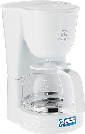 Electrolux EasyLine Coffee Maker