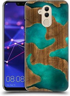 Joyibay Cibo Resina 60PCS Telefono Resina Impostato Simpatico Simulato Kawaii Lecca Lecca Fai da Te Flatback Cassa del Telefono