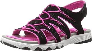 Ryka Women's Glance Athletic Sandal