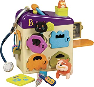 Best little doctor toys Reviews