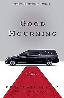 Good Mourning