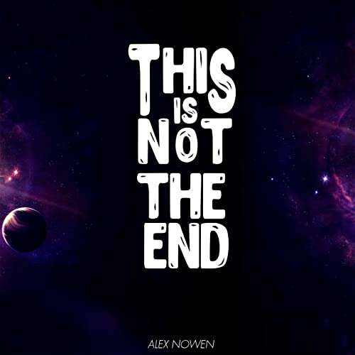 The end not