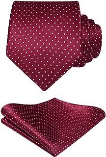 Ogquaton Patr/ón de Plumas Pa/ñuelo de Bolsillo Cuadrado para Hombre Pa/ñuelo para Hombres Elegantes Traje Esmoquin Fiesta de Boda Creativo y /útil