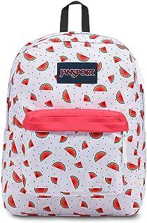 779ee318e8e JanSport Superbreak Backpack