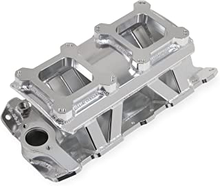 Holley 825071 Holley Sniper Fabricated Intake Manifold