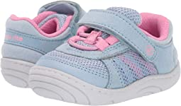 25e21fd1a6 Your Selections. Shoes · Stride Rite. New. Blue