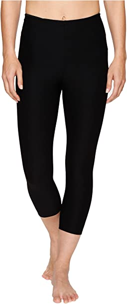 Control Capri Leggings
