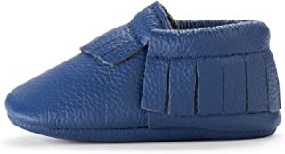 Best inexpensive baby moccasins Reviews