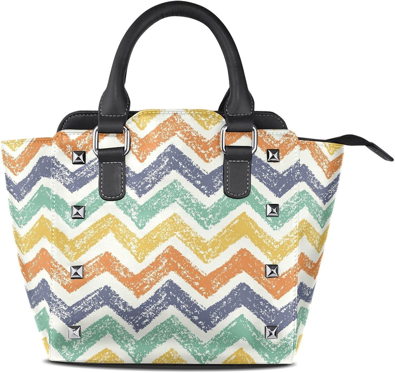 AURELIOR Schulterhandtaschen für Damen B07BBQTLTL  Bestellungen sind sind sind willkommen 8519e8