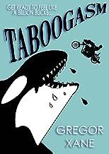 Taboogasm
