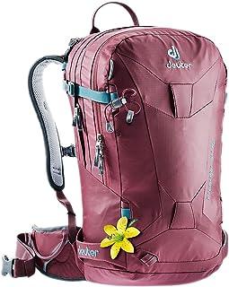 Deuter Freerider Lite 24 SL Backpack