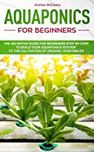growing elite marijuana book for sale