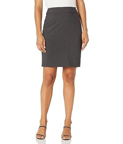 Calvin Klein Petite Skirt