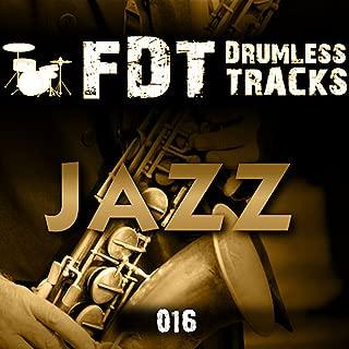 jazz 016