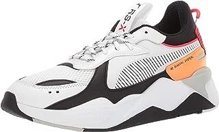 PUMA Women's Rs-x Sneaker