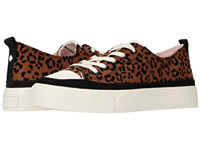 Kate Spade New York Kaia (Brown) Women