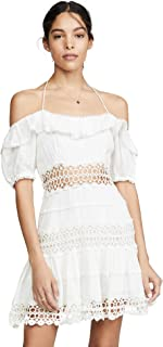 Women's Cruel Intentions Mini Dress