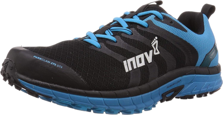 Ranking TOP7 Inov-8 Men's Parkclaw 275 Shoe Ranking TOP10 Running Gore-Tex Trail