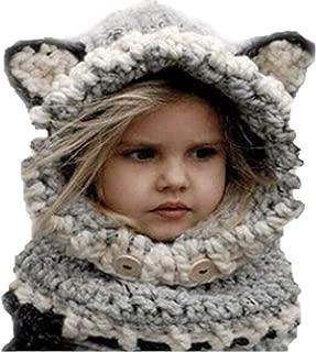 crochet costume hats