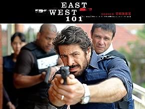 East West 101 - Season 3