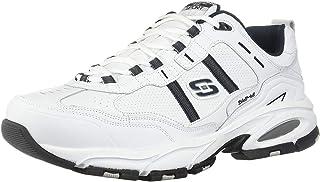 Sport Men's Vigor 2.0 Serpentine Memory Foam Sneaker