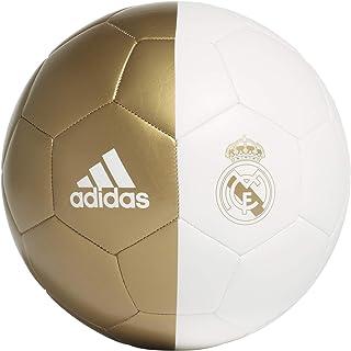 adidas RM Cpt Balón de Fútbol, Men's
