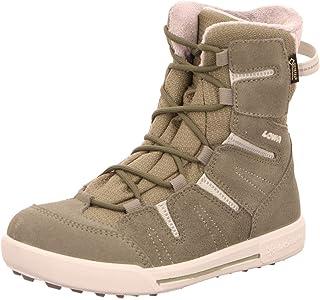 Lowa Lilly II GTX Mid Zapatos de invierno para niños