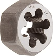 18mm thread die