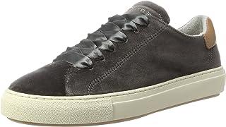 Marc O'Polo Sneaker 70714053501603, Baskets Femme