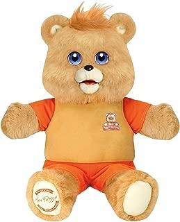 Teddy Ruxpin The Storytelling Magical Bear