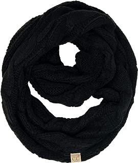 Best black girl scarf Reviews