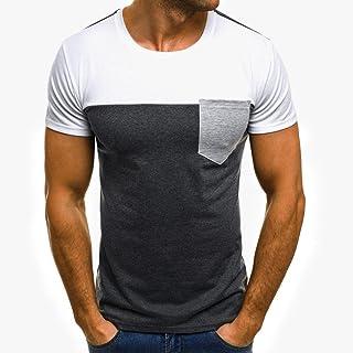 Amazon.es: camisetas: Informática