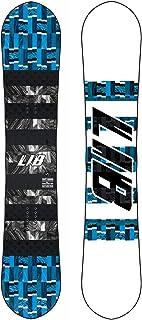 Lib Tech Skate Banana Res Snowboard 2020